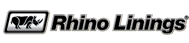 Join Rhino Linings