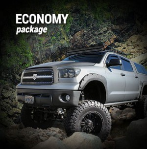 package_featuredimg_economyv3