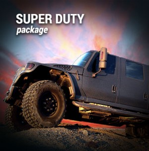 package_featuredimg_superdutyv3
